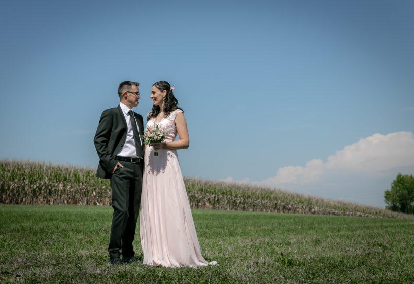 2018-08-18 Hochzeit Waltraud Bernhard (10)