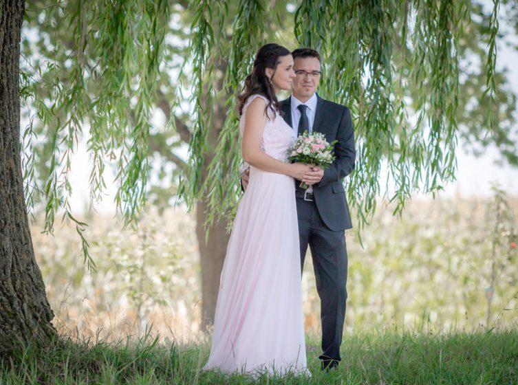 2018-08-18 Hochzeit Waltraud Bernhard (3)