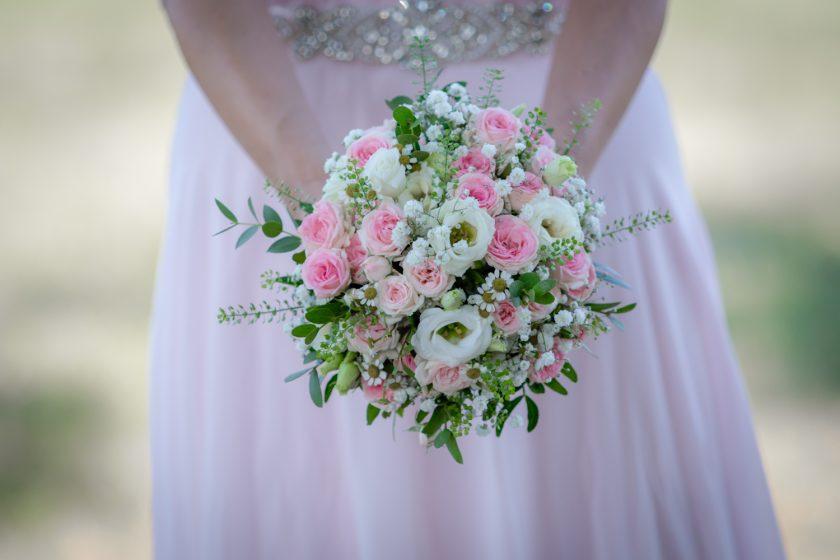2018-08-18 Hochzeit Waltraud Bernhard (7)