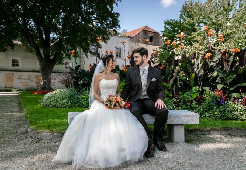 2018-09-08 Hochzeit Carmen Konrad HP 003