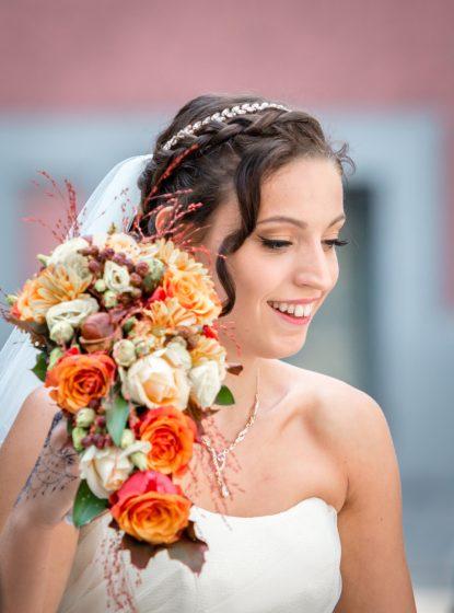 2018-09-08 Hochzeit Carmen Konrad HP 008