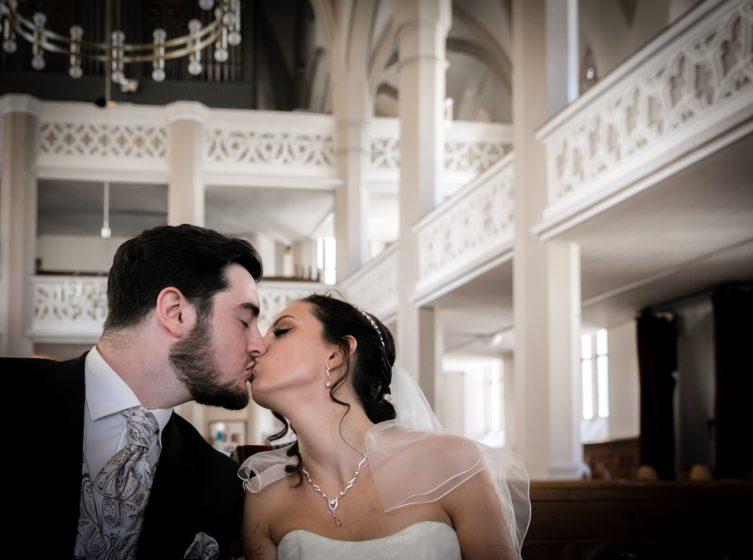 2018-09-08 Hochzeit Carmen Konrad HP 015