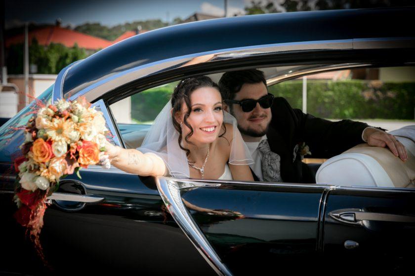 2018-09-08 Hochzeit Carmen Konrad HP 018