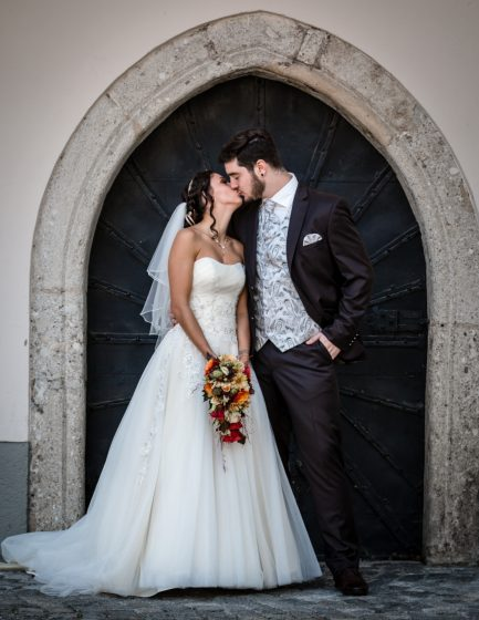 2018-09-08 Hochzeit Carmen Konrad HP 024