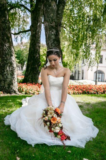 2018-09-08 Hochzeit Carmen Konrad HP 028
