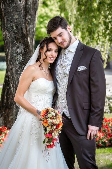 2018-09-08 Hochzeit Carmen Konrad HP 030
