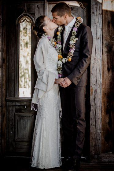 2018-09-08 Hochzeit Stefan Marisa HP 017