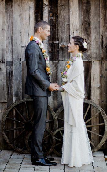2018-09-08 Hochzeit Stefan Marisa HP 020