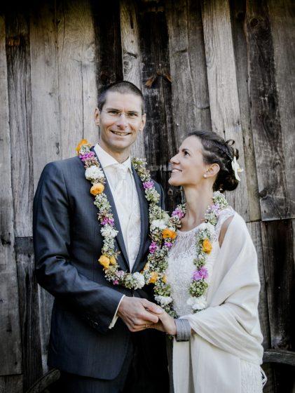 2018-09-08 Hochzeit Stefan Marisa HP 022
