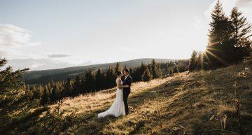 Rene und Steffi | Hochzeitsfotografenpaar