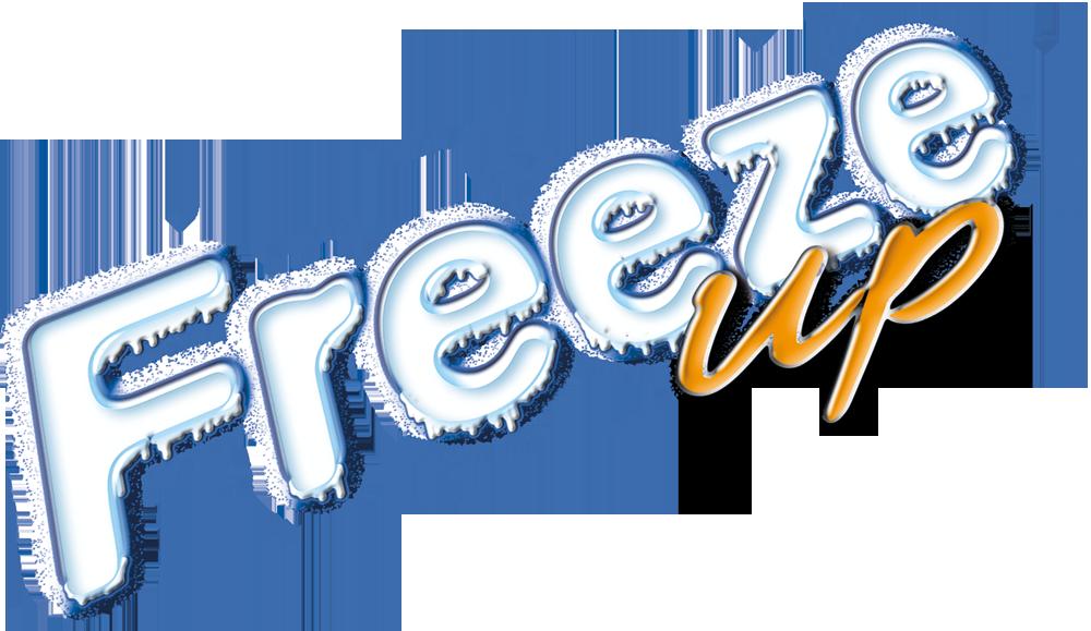 FUP_Logo-1000