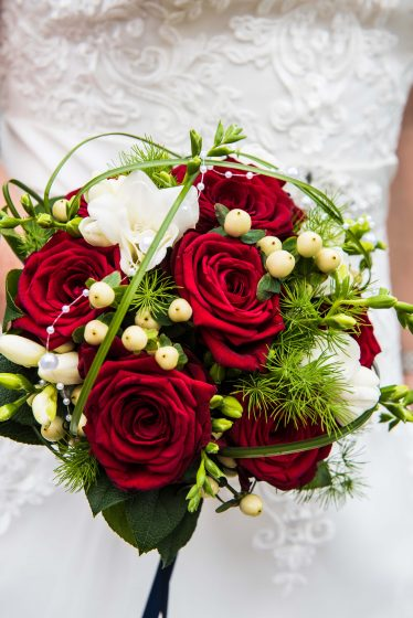 HochzeitEveline&Dominik-8844