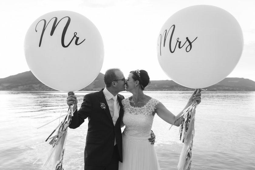 Hochzeit_Attersee_Steinbach_Luftballon_2