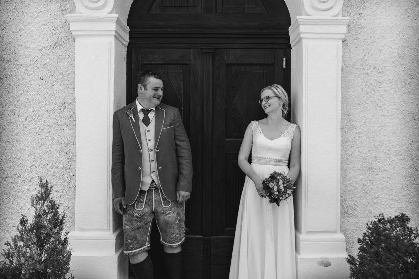 Hochzeit_Schloss_Mondsee_Brautpaar