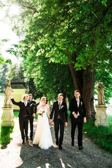 HochzeitsJUAN-6484