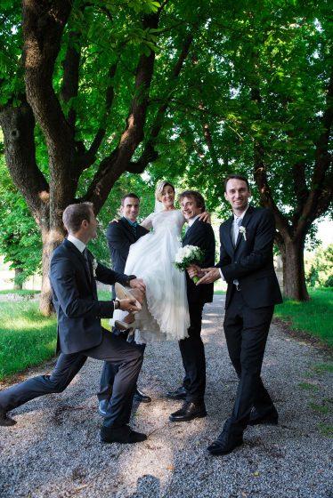 HochzeitsJUAN-6541