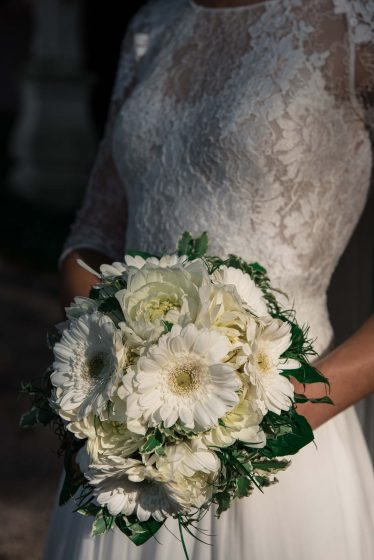HochzeitsJUAN-6709