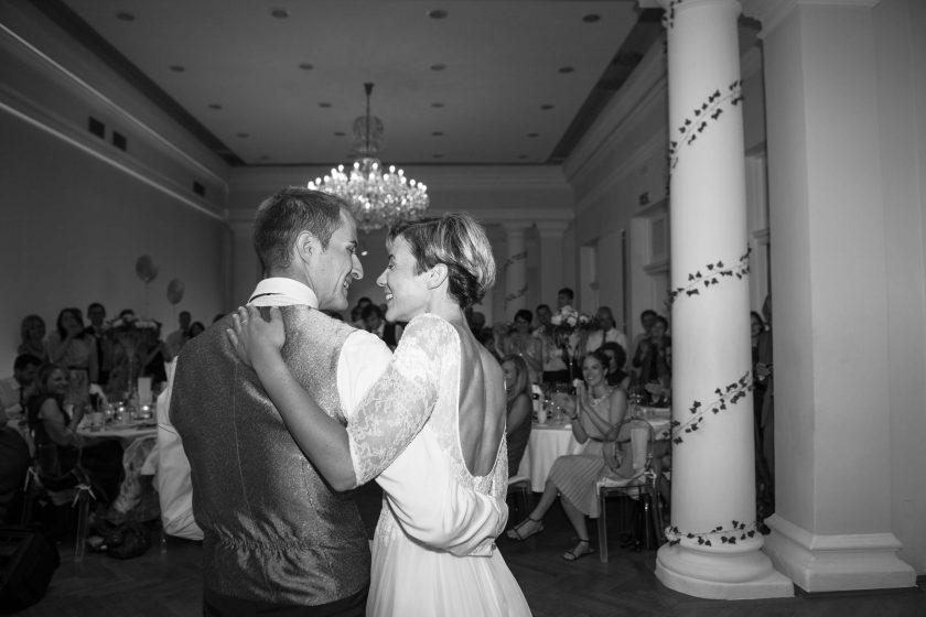 HochzeitsJUAN-7357