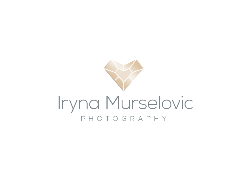Iryna-Murselovic_Latest_wo_Background