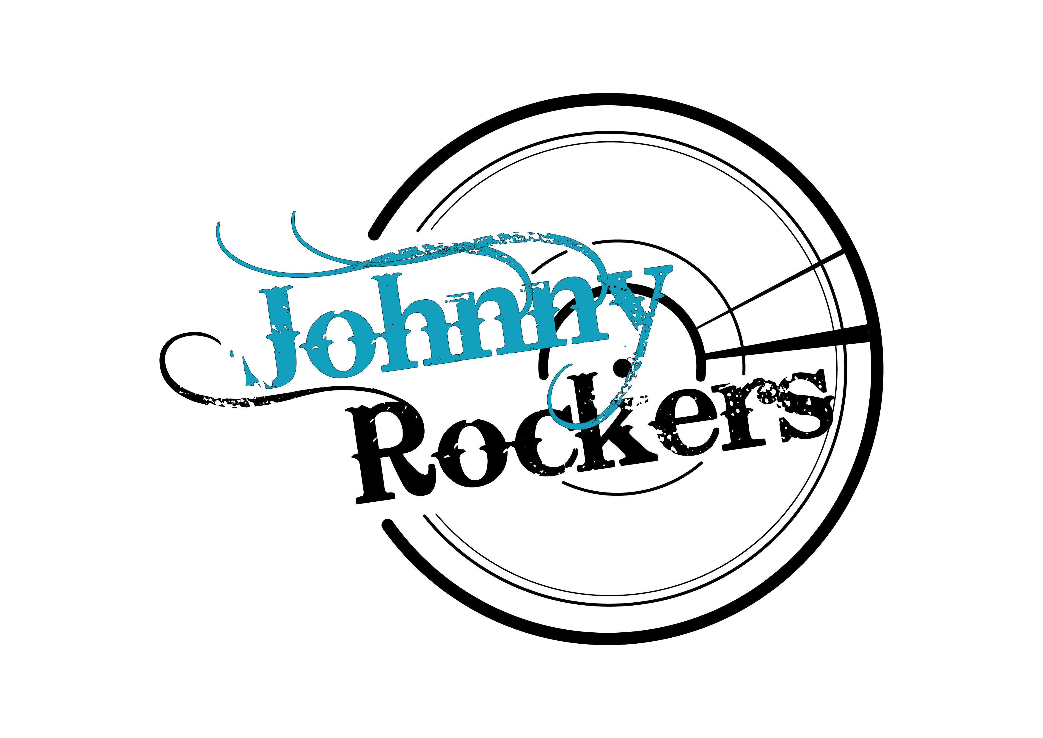 Johnny-Rockers-Logo-2