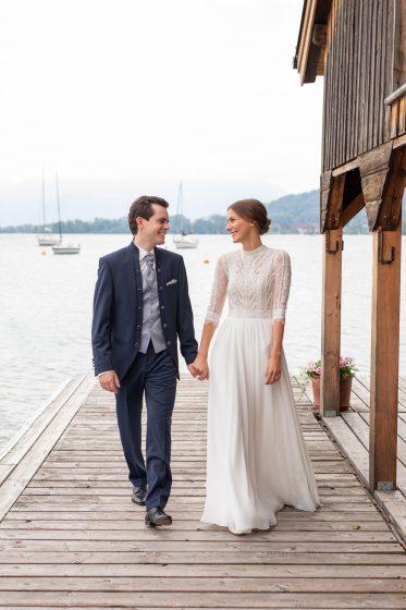 Lisa&Andreas_177