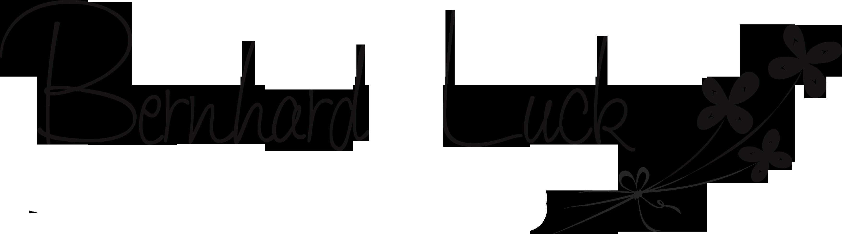 Logo (Webseite)