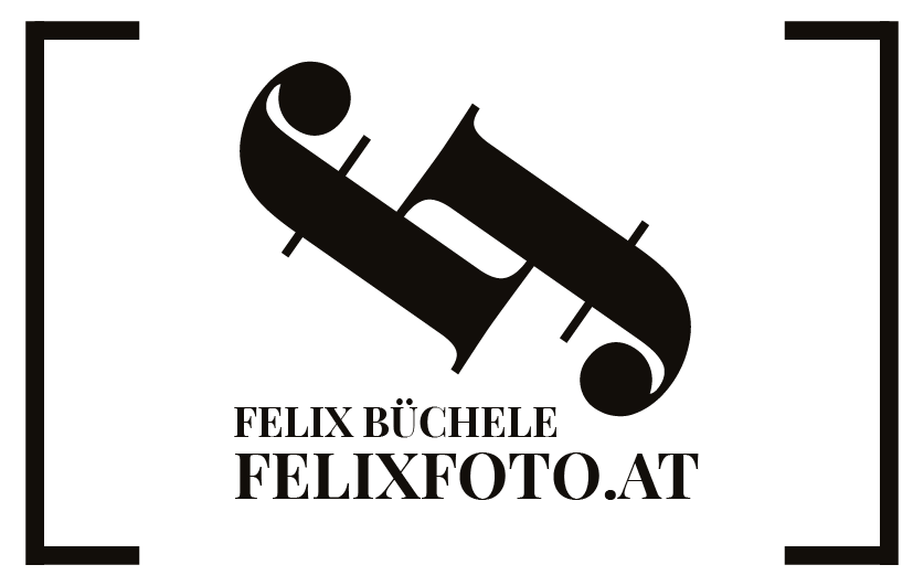 Logos_felixfoto_fotografie_ff Kopie_felixfoto ff quadrat schwarz 3 Kopie