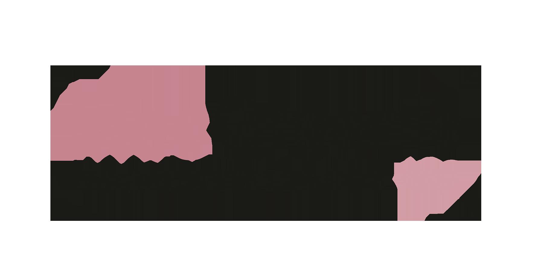 MecGreenie_HOCHZEIT_RGB