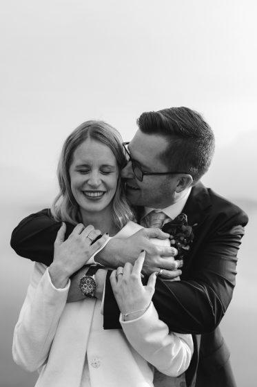 Meike&Mike_Hochzeit_mondsee