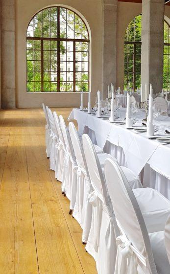Stift_Kremsmuenster_Feigenhaus_Hochzeit_innen2
