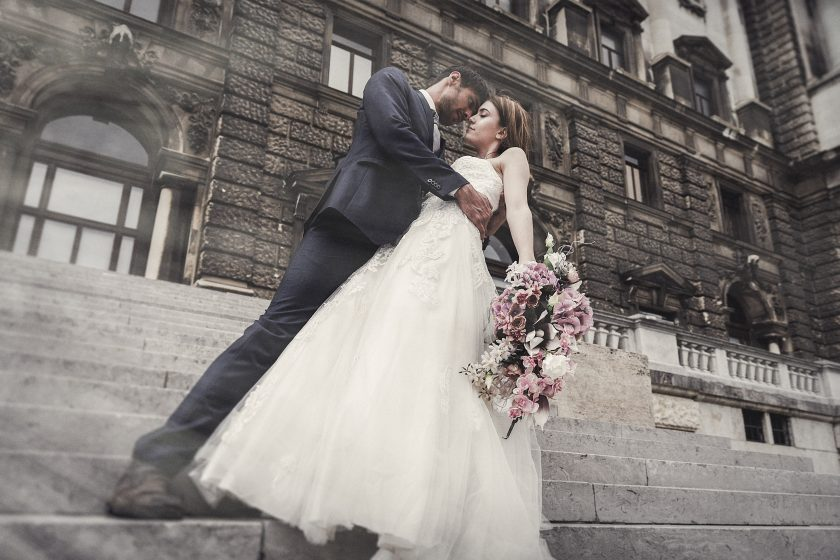 Wedding Viola & Harun_D5H_8972_00410-Bearbeitet