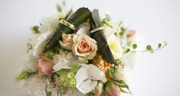 Blumen Prand
