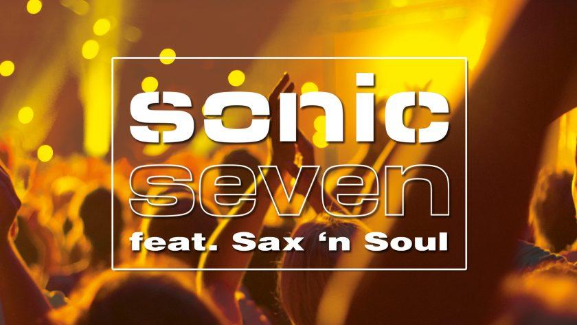 sonicseven_net_sax_front3b