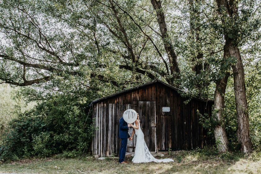 wedding_040