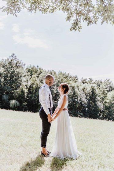 wedding_048