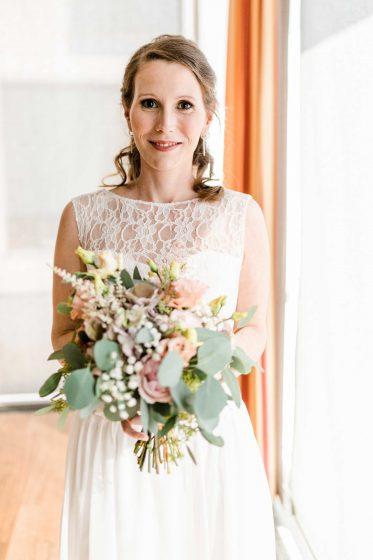 ©DeniseKerstin_Hochzeitsfotograf_Wien_Hochzeit_Kahlenberg_Hotelsuite-Kahlenberg_heiraten_Wien_-76