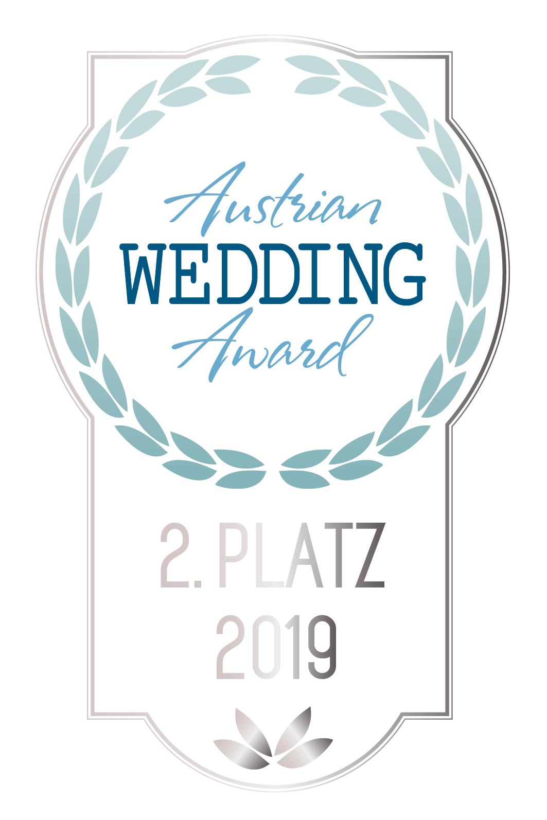 AWA2019_Logo2Platz