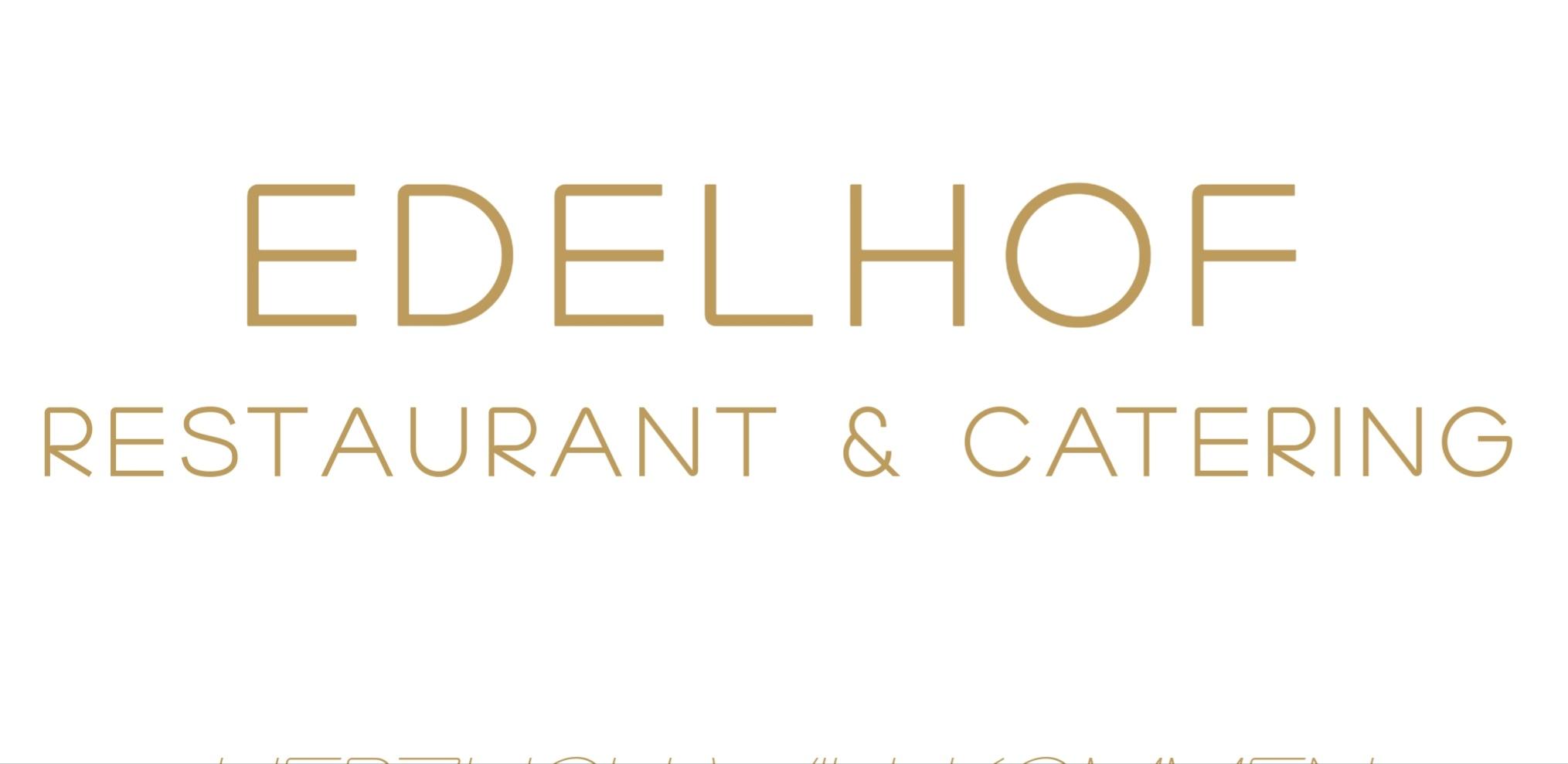 Edelhof_logo