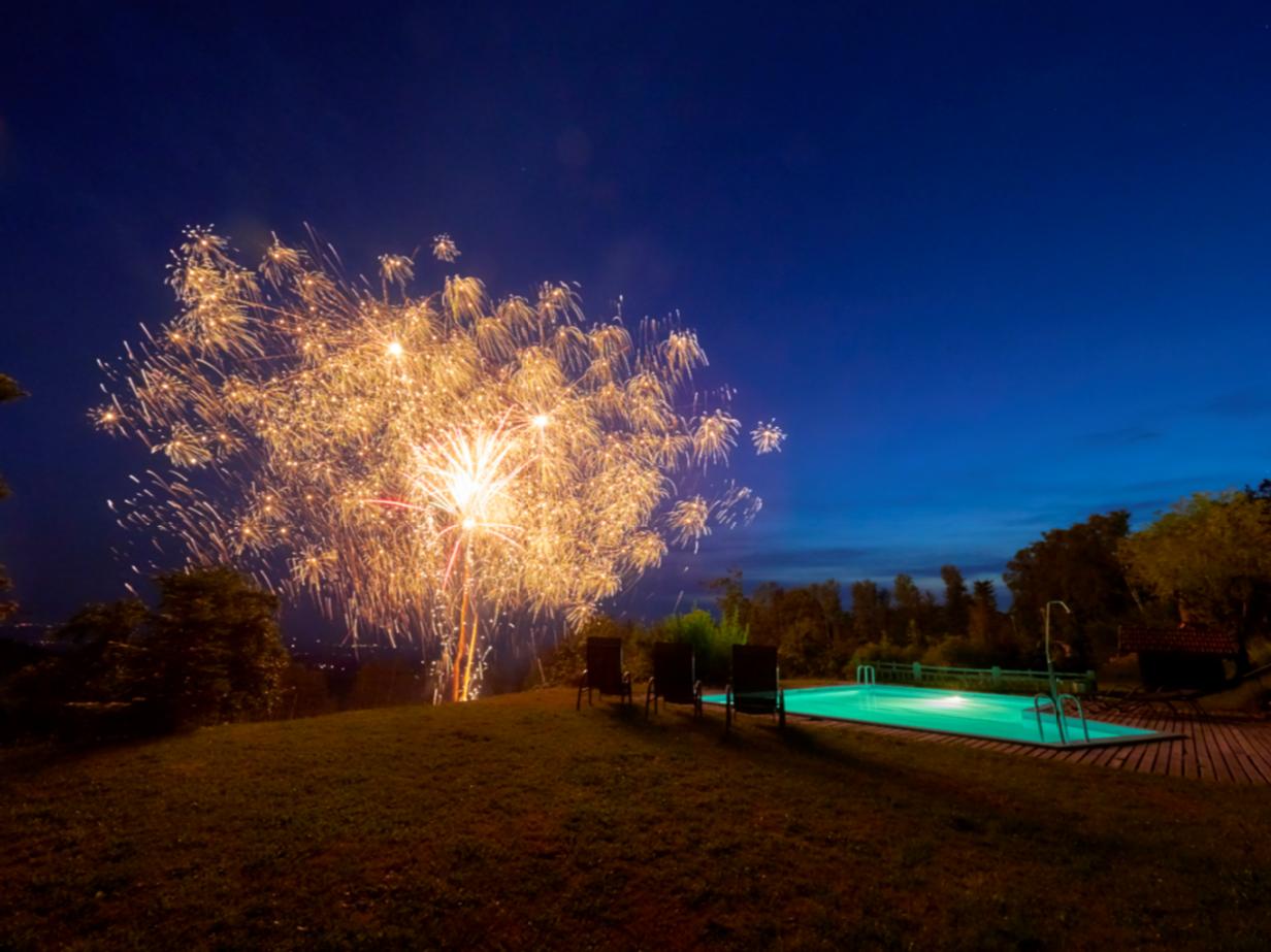 FloXX Feuerwerke