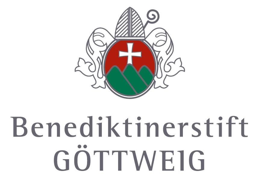 Goettweig_Logo_4c