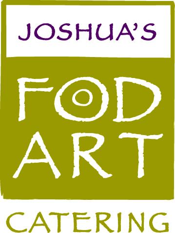 Joshuas_foodart_catering_logo