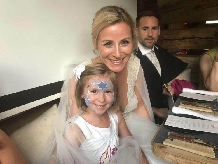 Kinderbetreuung_Hochzeit_Priesteregg_Kinderschminken