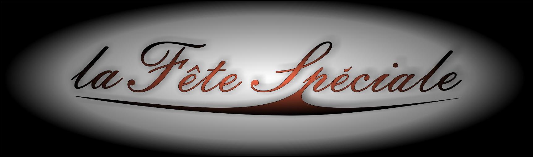 Logo-neu_klein2