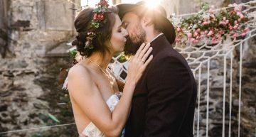 Loveflare Wedding Photography