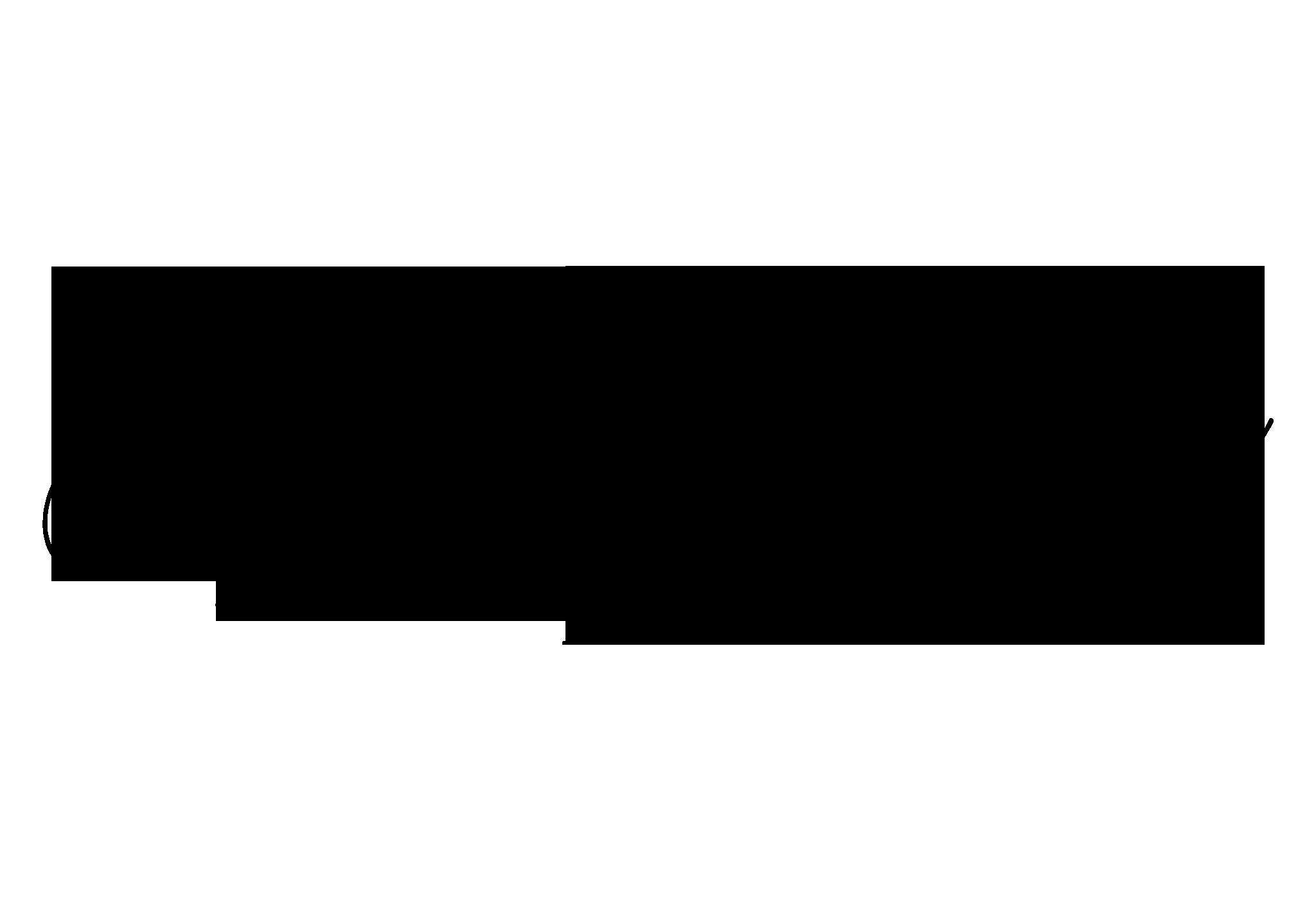 Samo Juvan logo velik black