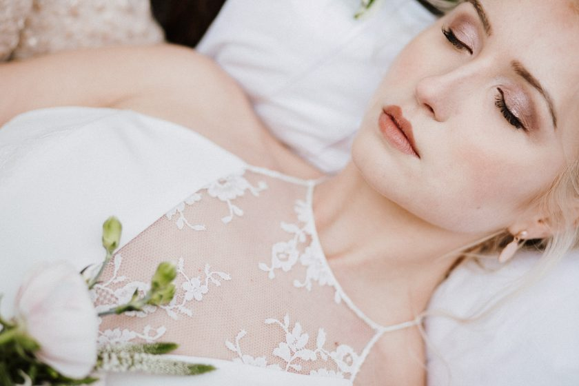 Sleeping-Beauty-127