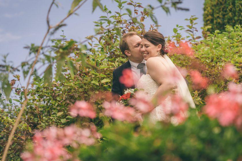 Slider_Hochzeit_EvaFlo_001