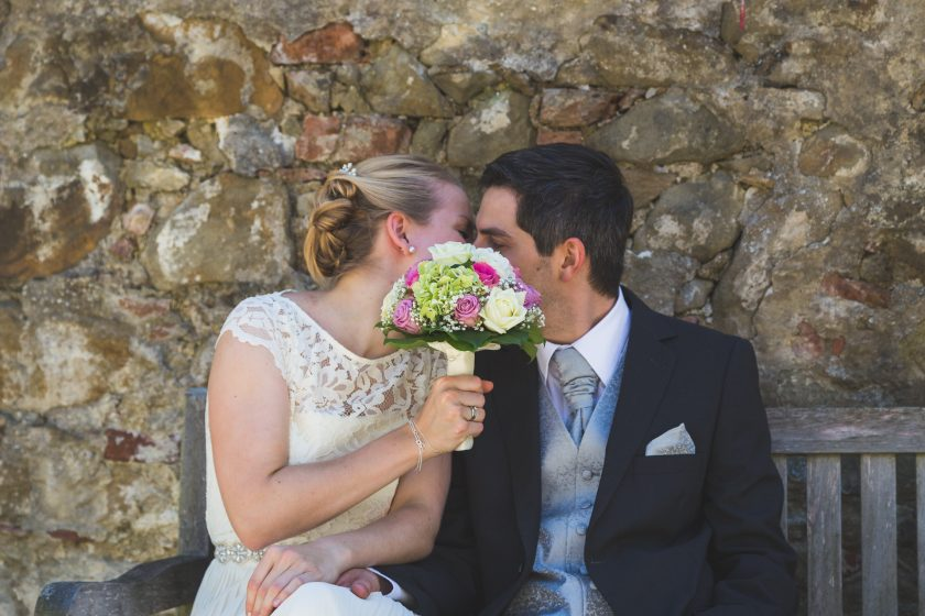 Slider_Hochzeit_JuliaFlo_005