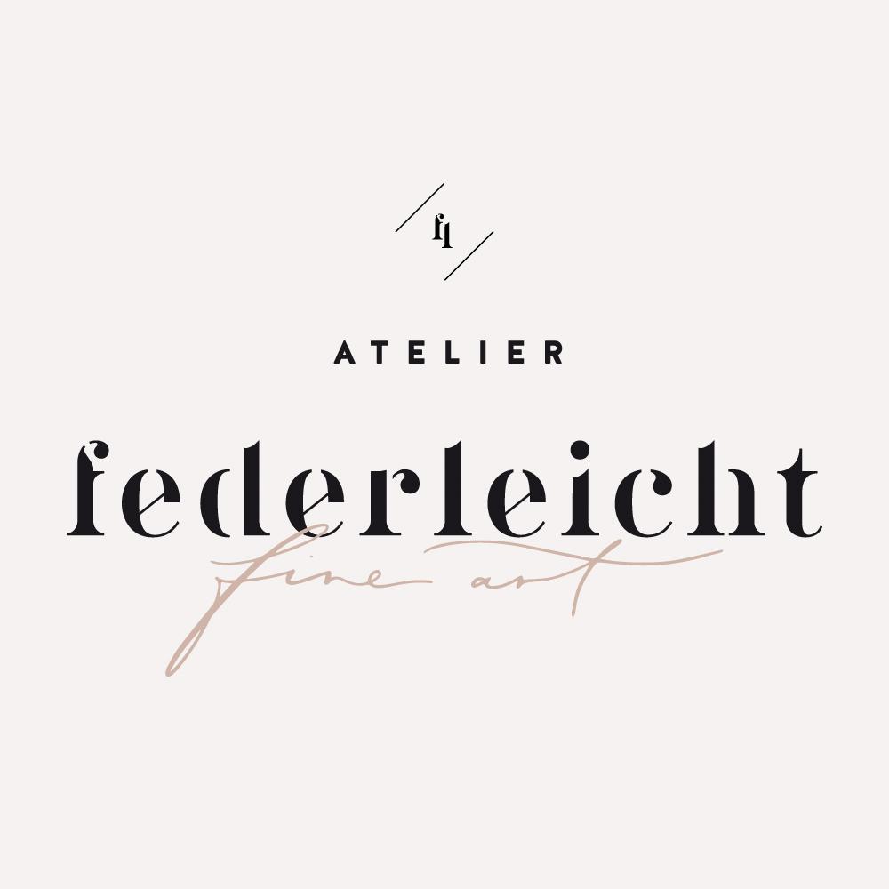 atelierfederleicht_logo_web