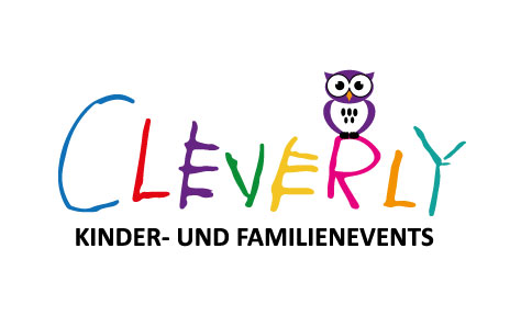 cleverly_Logo_4c